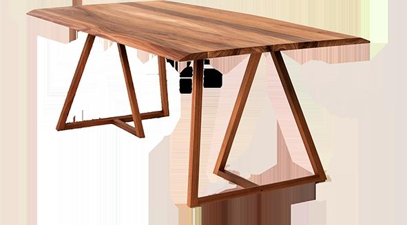 Mesa a medida Adoufe