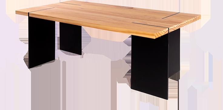 Mesa a medida Fio