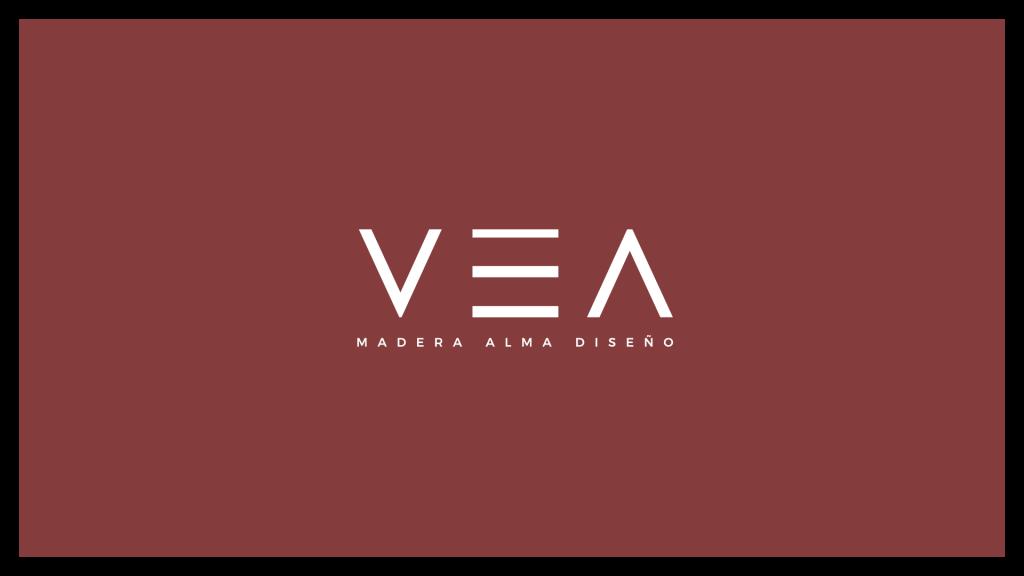Catálogo VEA